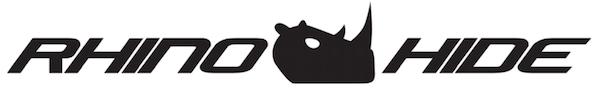 Rhinohide.png