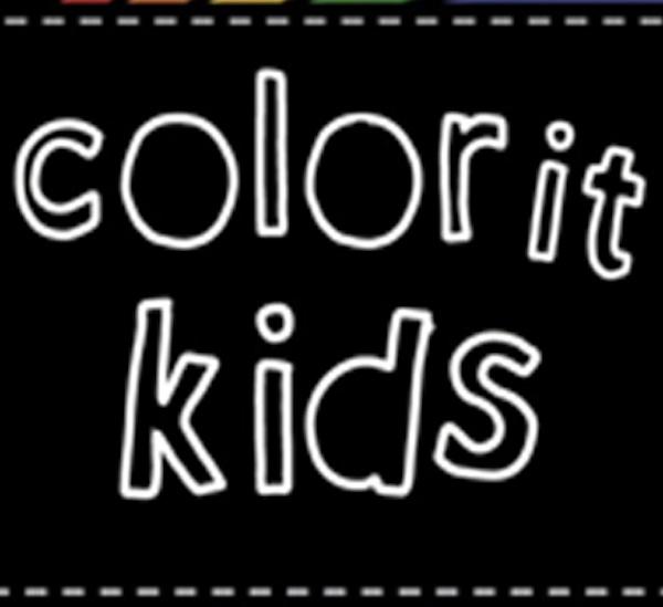 color it kids.jpg
