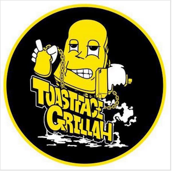 Toastface G.jpg