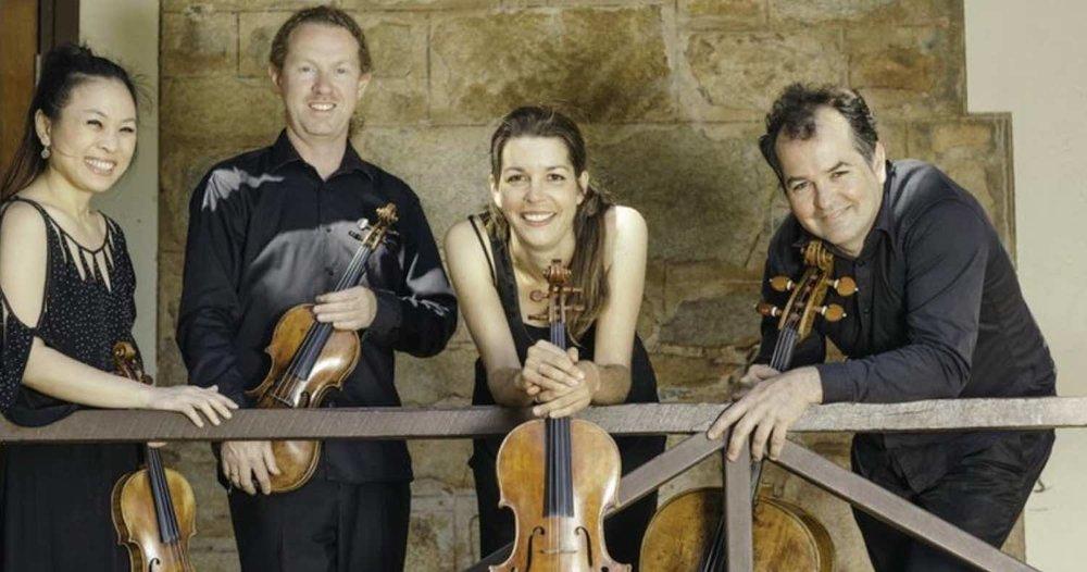 String Trio.jpg