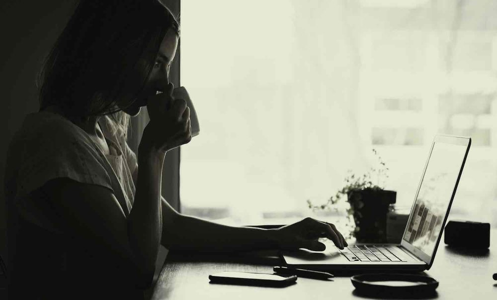 girl coffee twilight laptop.jpg