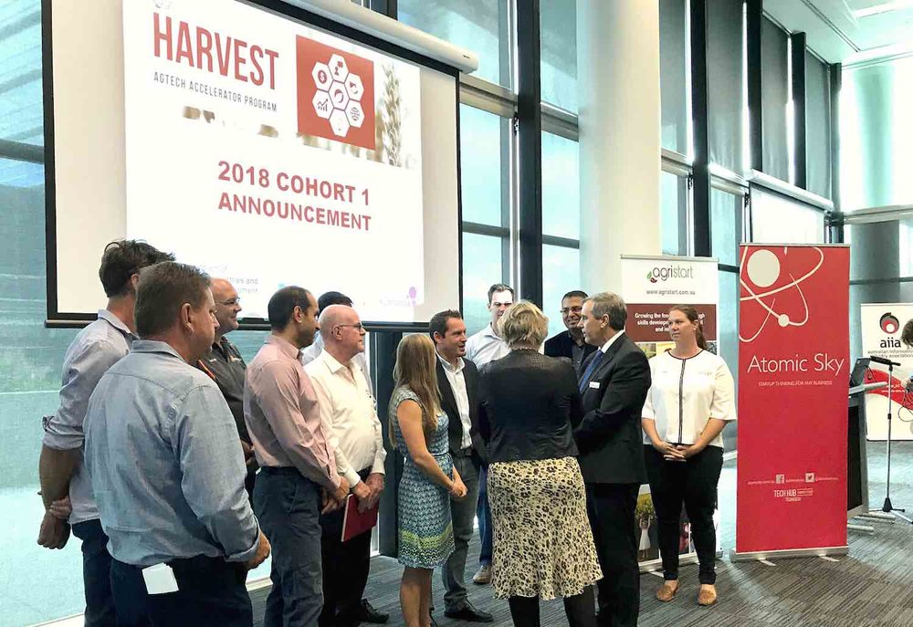 web Harvest launch cohort.jpg