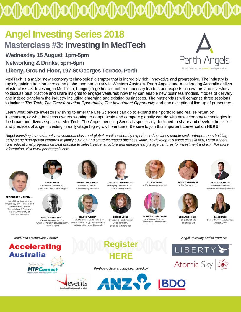 MedTech-Masterclass 15 AUG.png