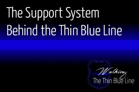 SupportBehindTTBL2.jpg