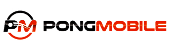 pong-mobile_logo.png