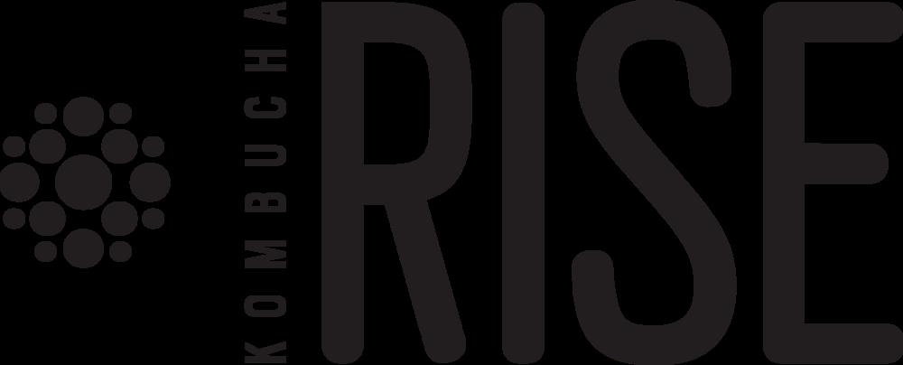 Rise_logo_Black.png