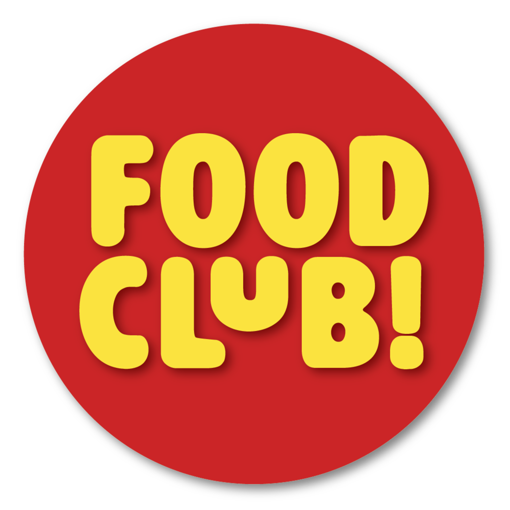 trietpham_food-club-logo_final.png
