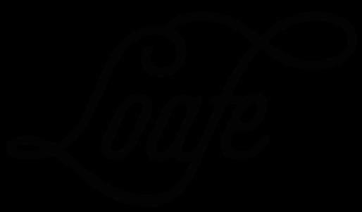 LoafeLogo2.png