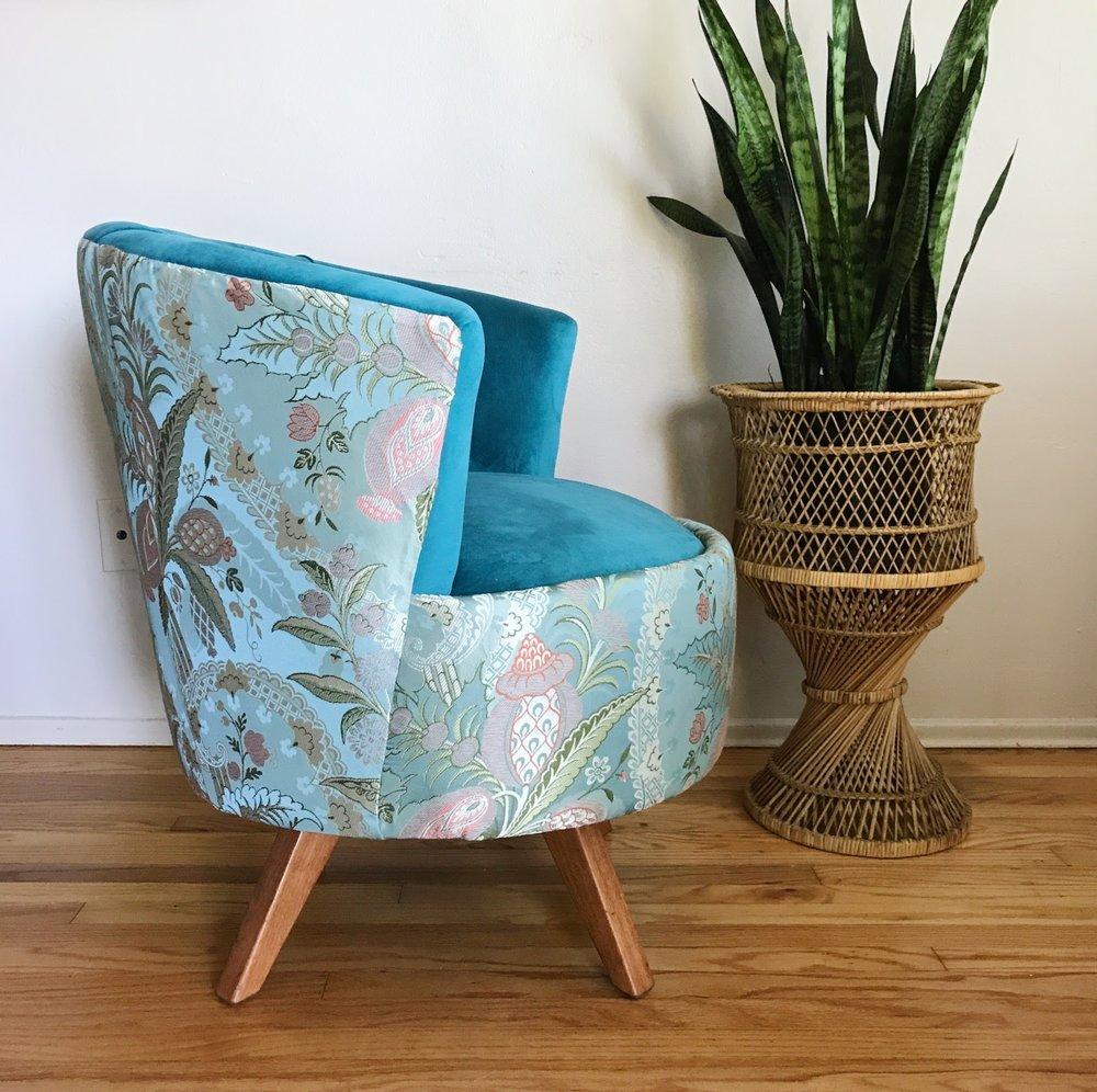 velvet_chair_15.jpg