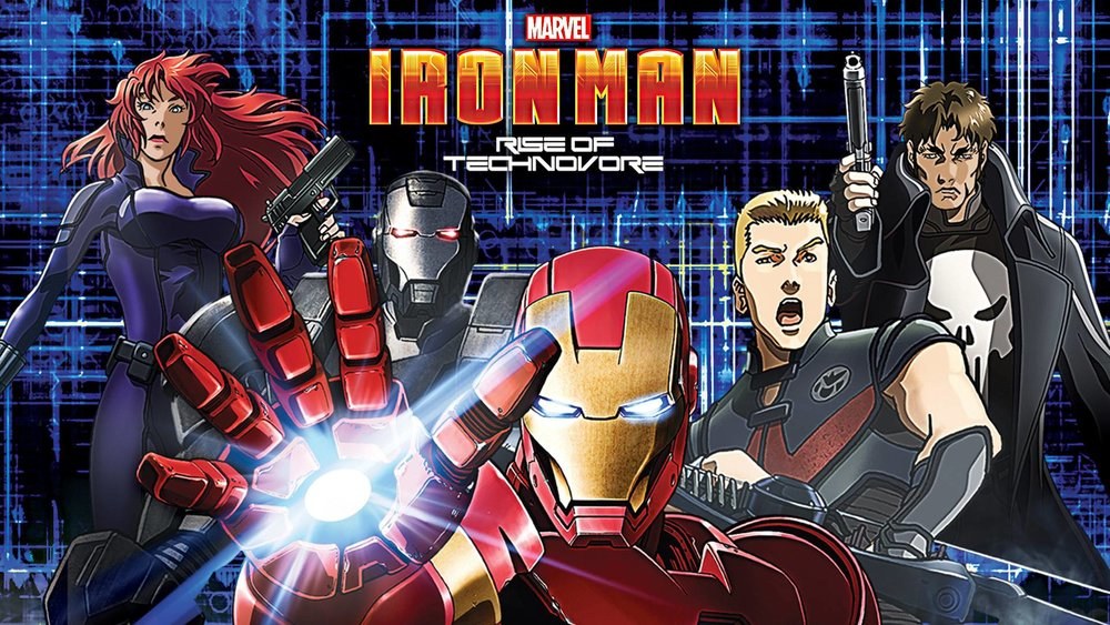 434329-superheroes-iron-man-rise-of-technovore-wallpaper.jpg