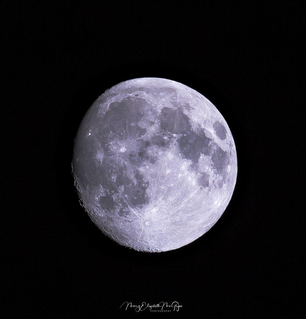 Moon 9-25-15.jpg