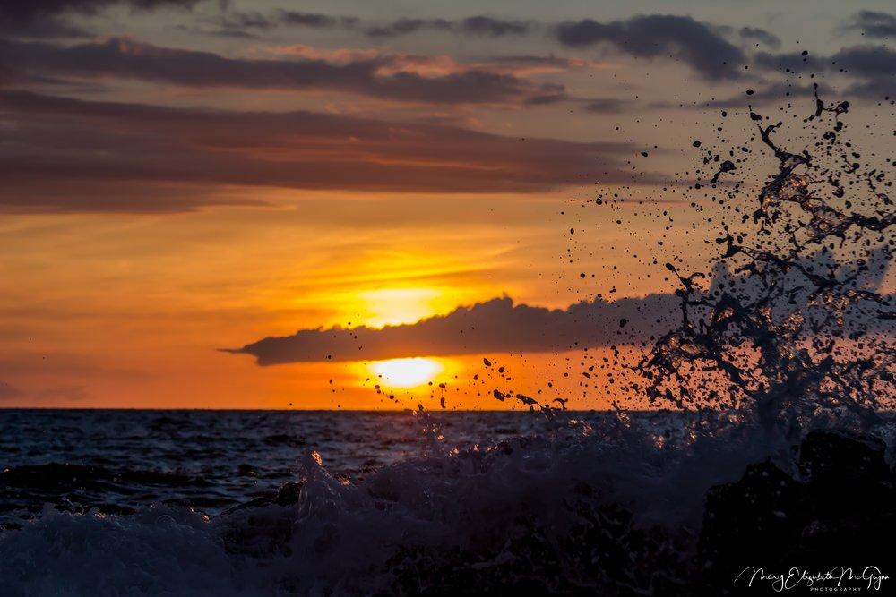 Sunset explosion.jpg