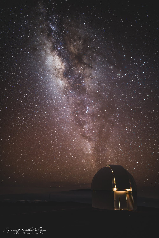 Mauna Kea Observatory 8-29.jpg