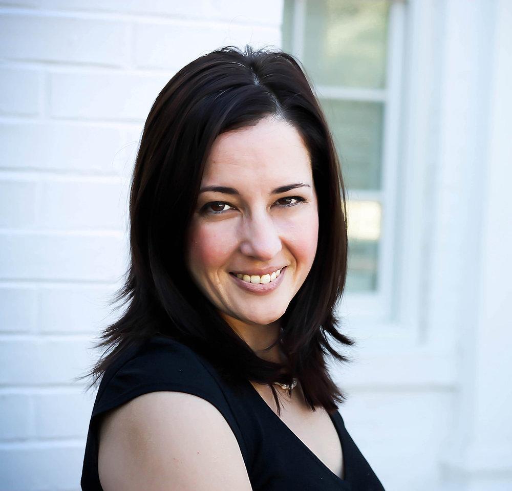 Rebecca T. Crowley headshot #1.jpg