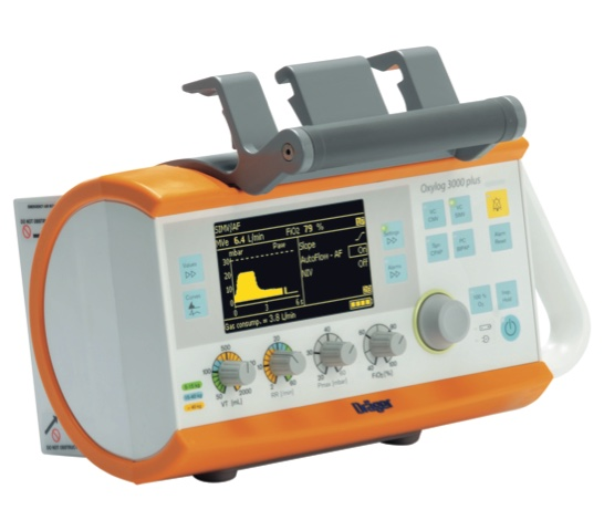 Oxylog 3000 plus transport Ventilator.jpg