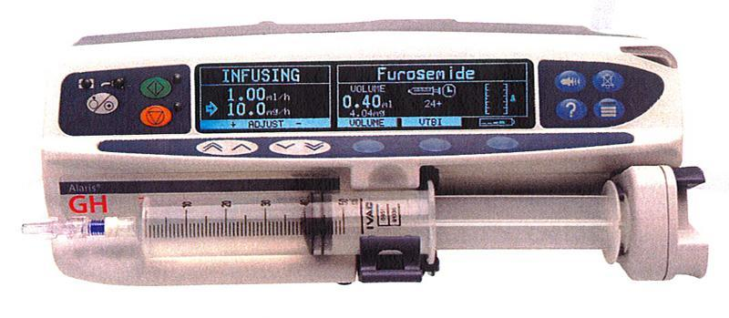 alaris-pk-syringe-pump_2_IF_1210-0002.png
