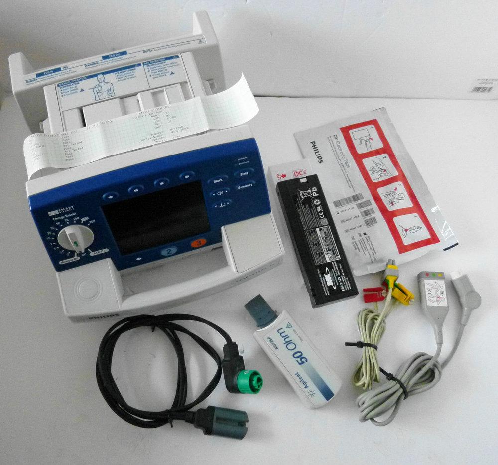 Heartstart XL Defibrillator.jpg