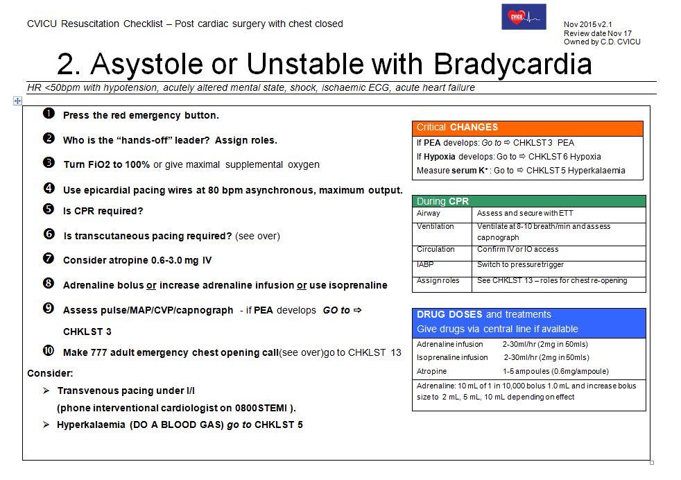 2 Bradycardia v2.1.JPG