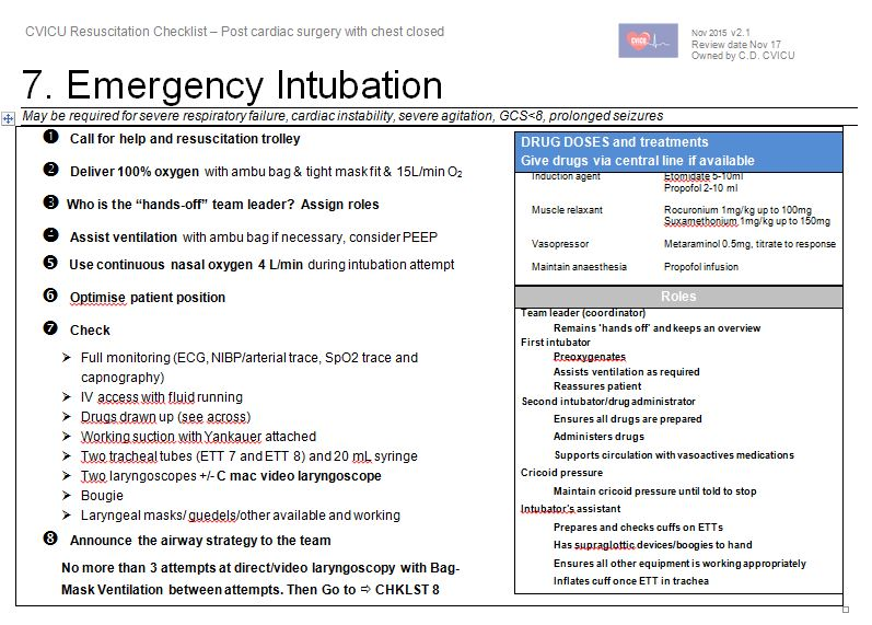 7 intubation image.JPG