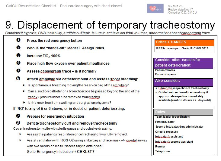9 disp temp trachy.JPG