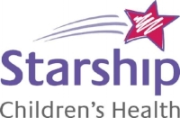starship-childrens-logo-colour.jpg