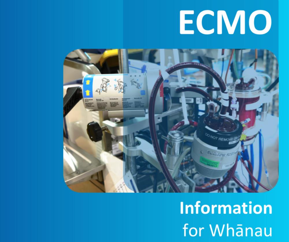ECMO Whanau Pamphlet.png