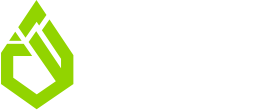 Narrows CrossFit Logo