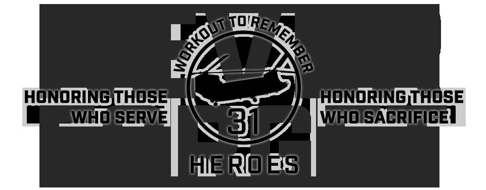 31-heroes-III.png