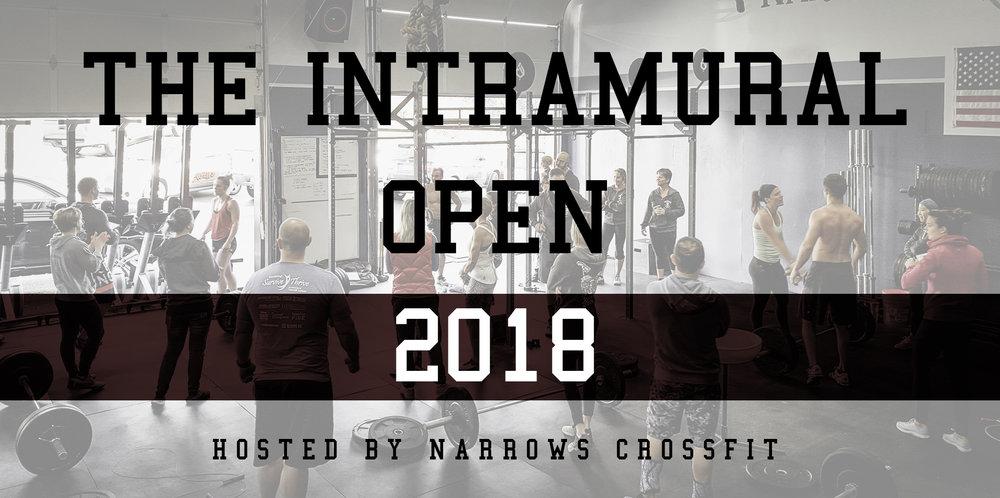 Intramural Open 18.jpg