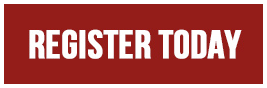 register button small.PNG
