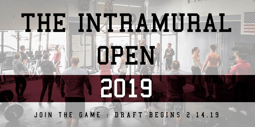 Intramural-Open-web.jpg