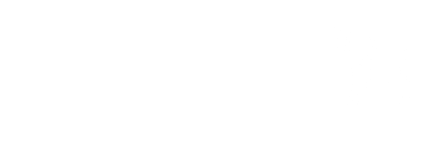 IMAGINE | DELIVER
