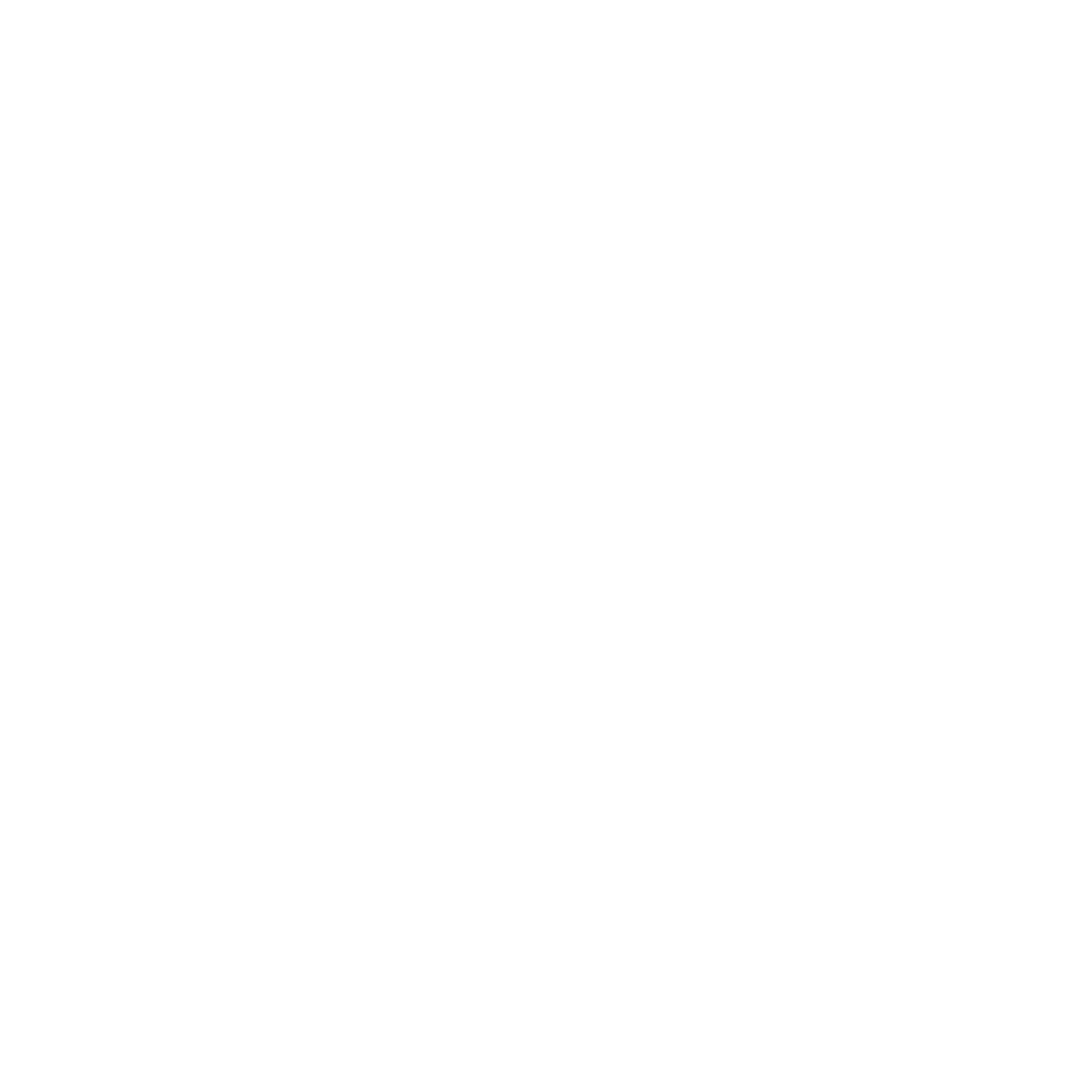img-web-clientlist_white-logo copy 9.png