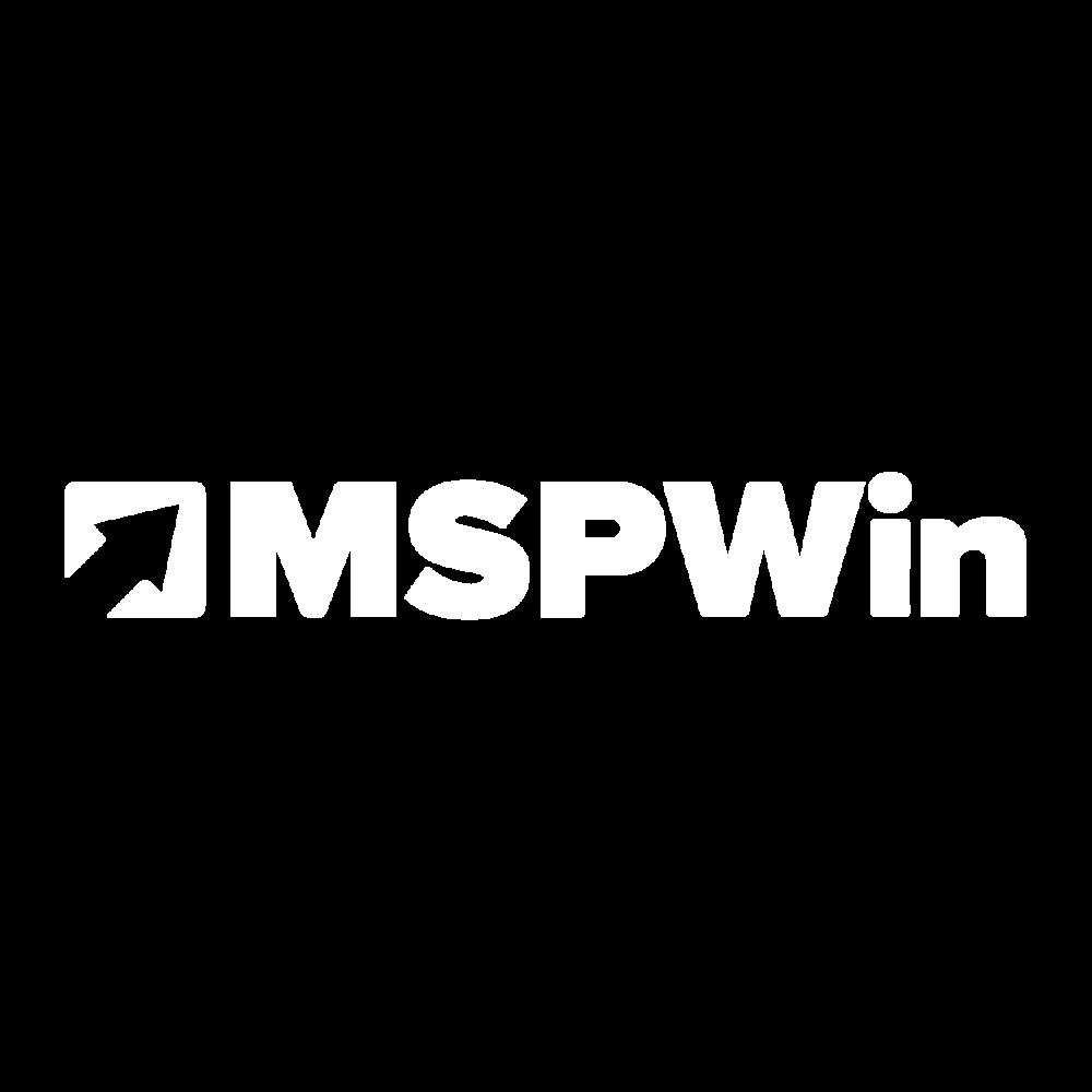 img-web-clientlist_white-logo copy 25.png
