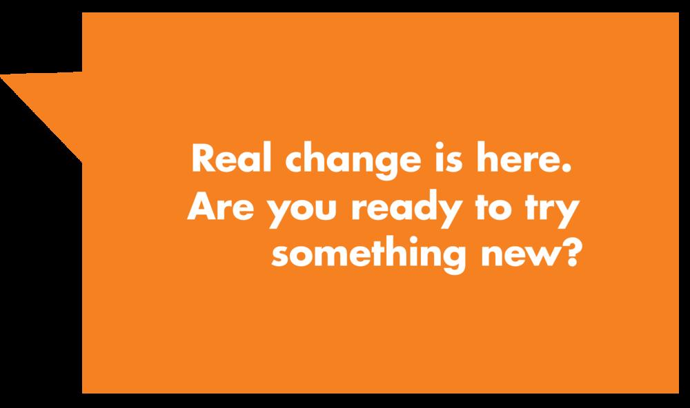 imgdel_quote-box-realchange.png
