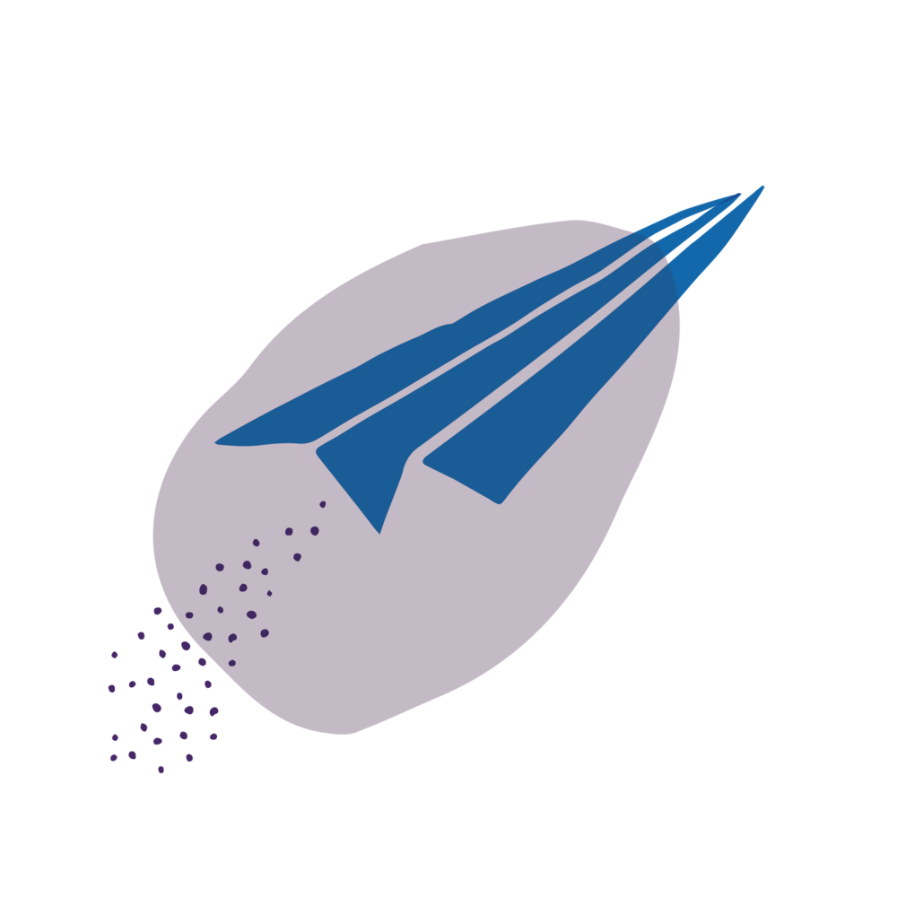blue-plane-sample-icon-04.png