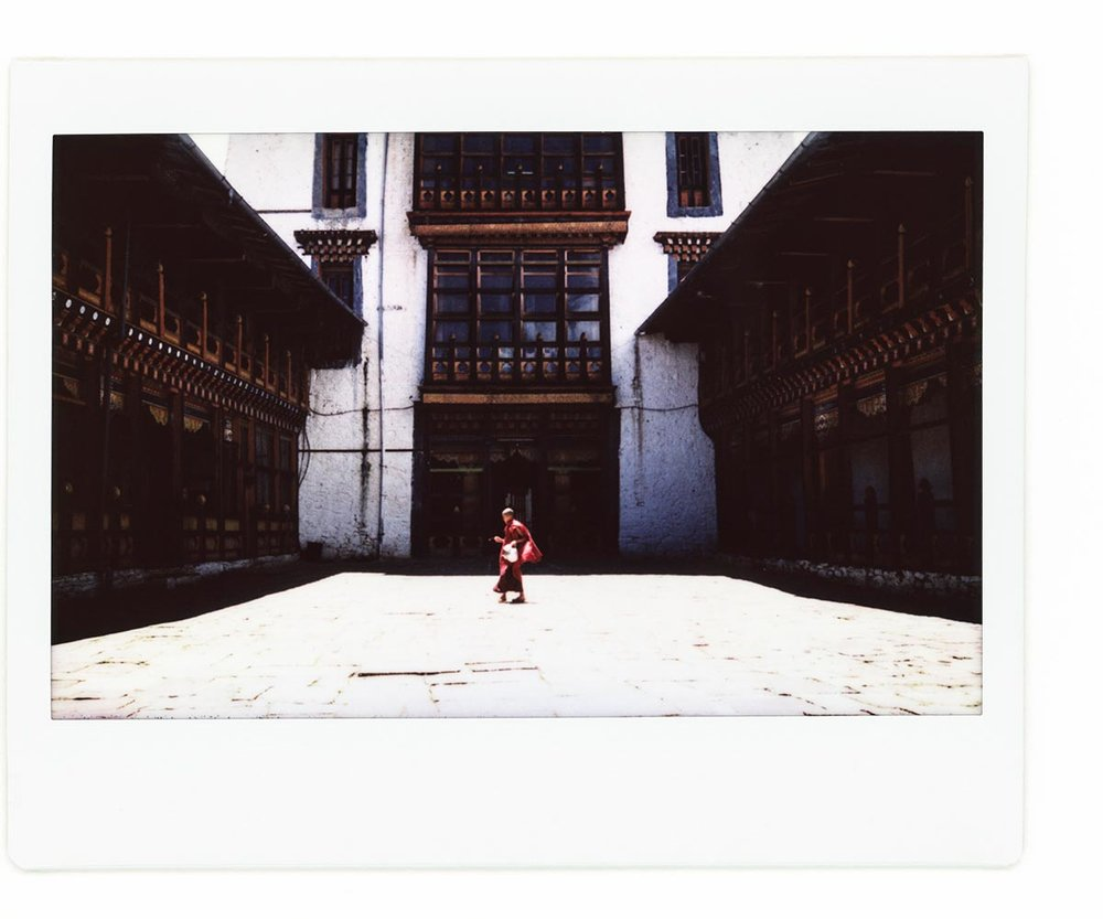 Karan Kumar Sachdev - Bhutan3.jpg
