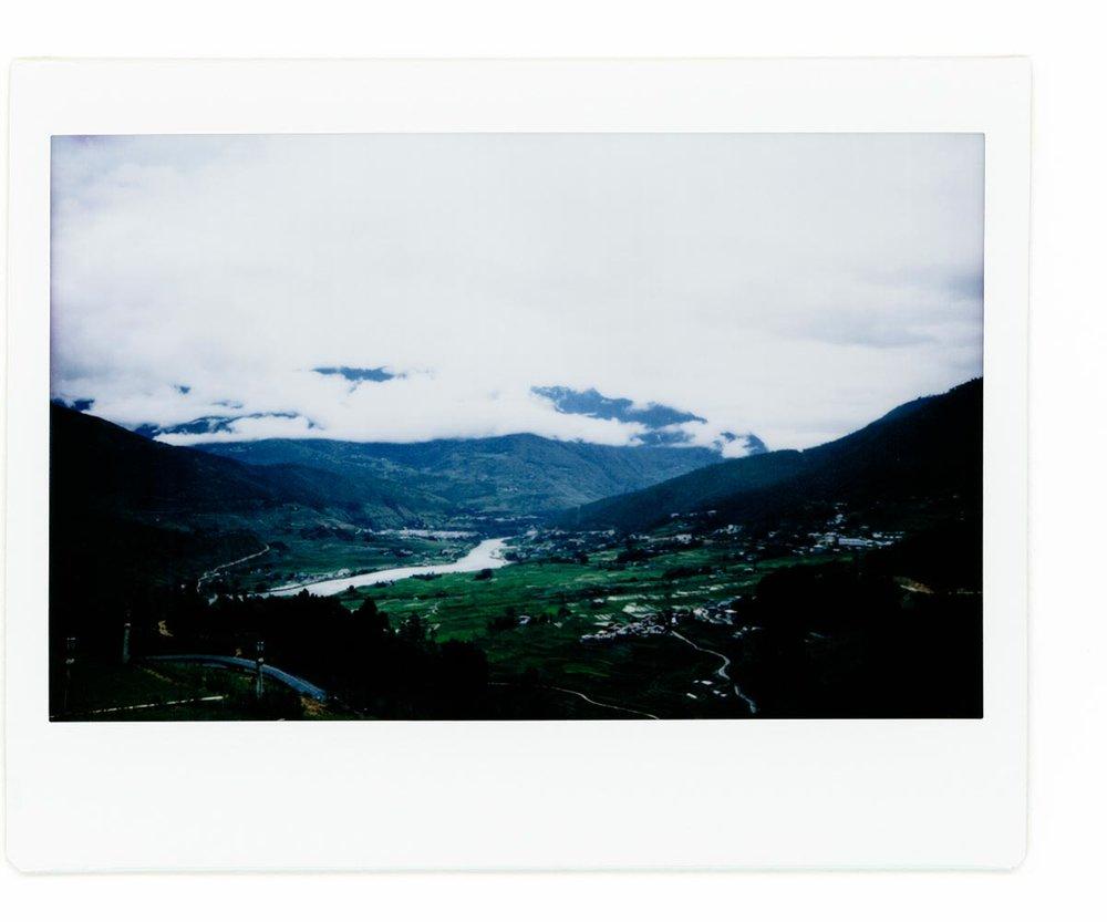 Karan Kumar Sachdev - Bhutan4.jpg