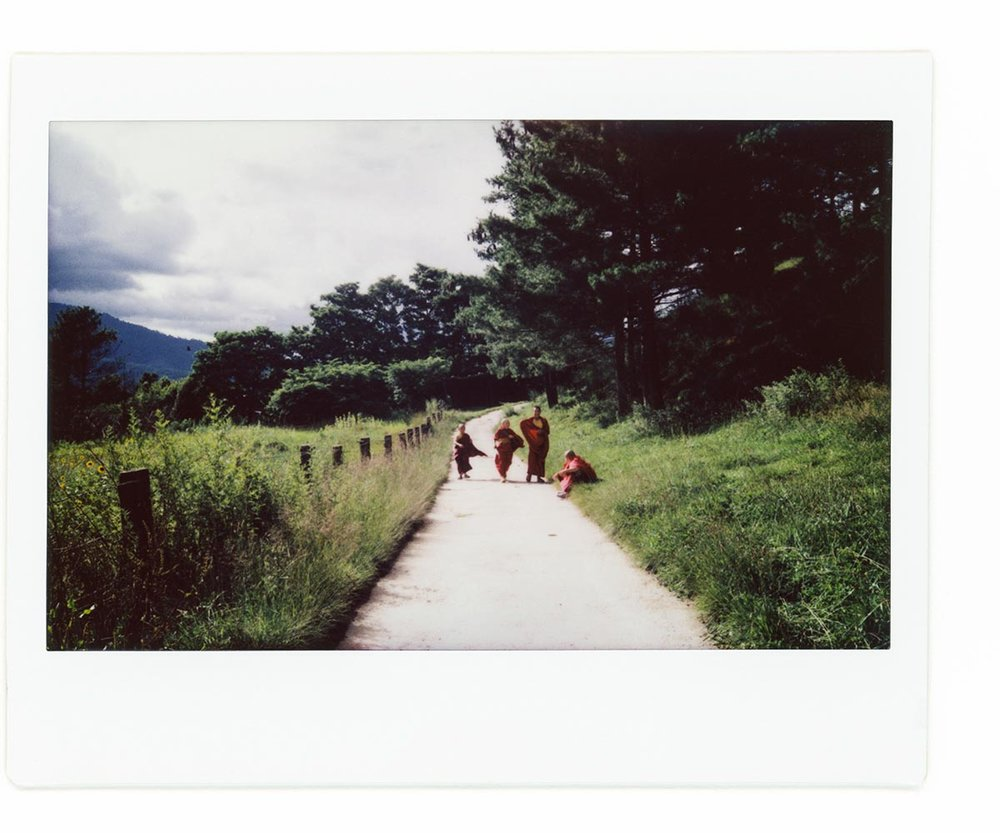 Karan Kumar Sachdev - Bhutan5.jpg