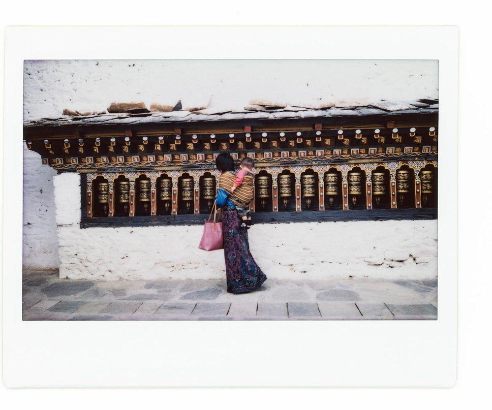 Karan Kumar Sachdev - Bhutan6.jpg