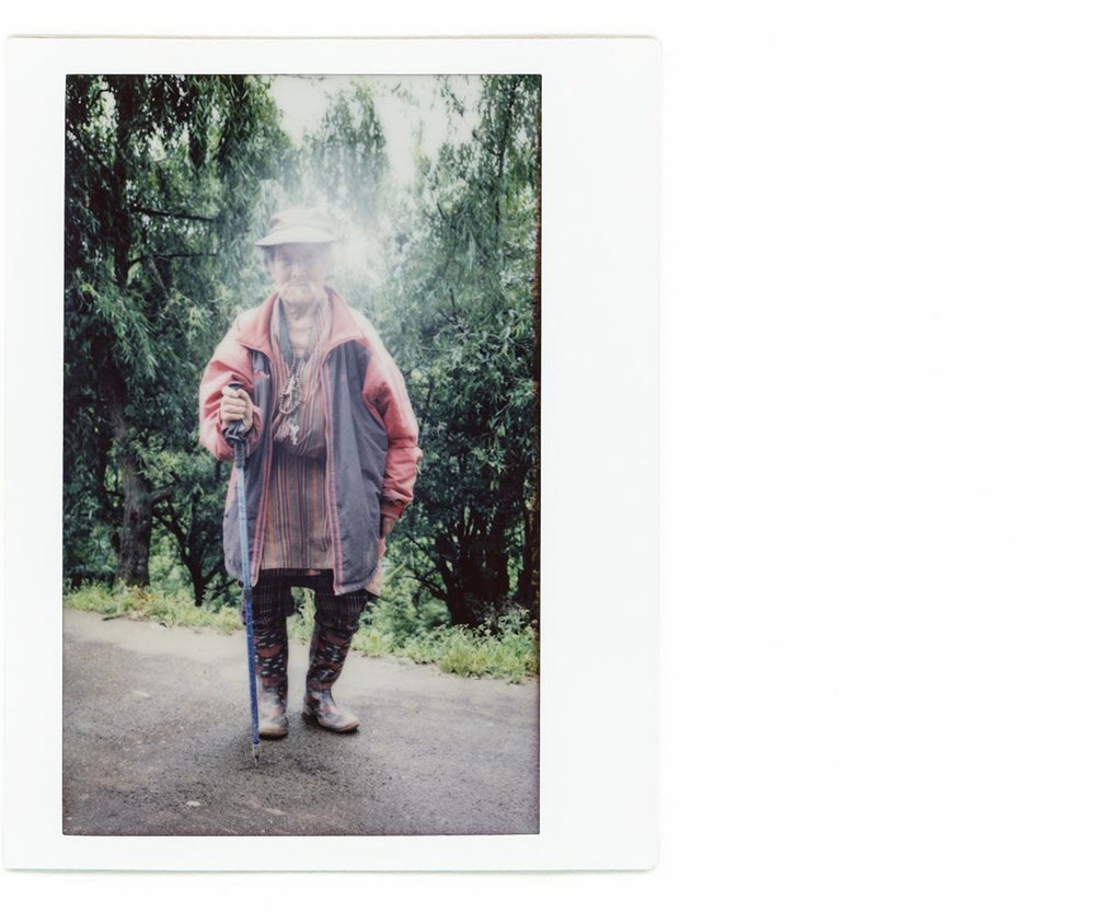 Karan Kumar Sachdev - Bhutan9.jpg