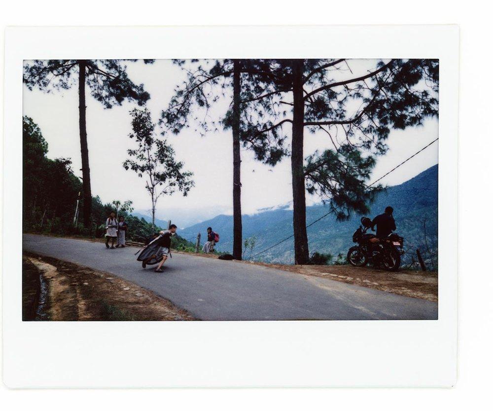 Karan Kumar Sachdev - Bhutan12.jpg