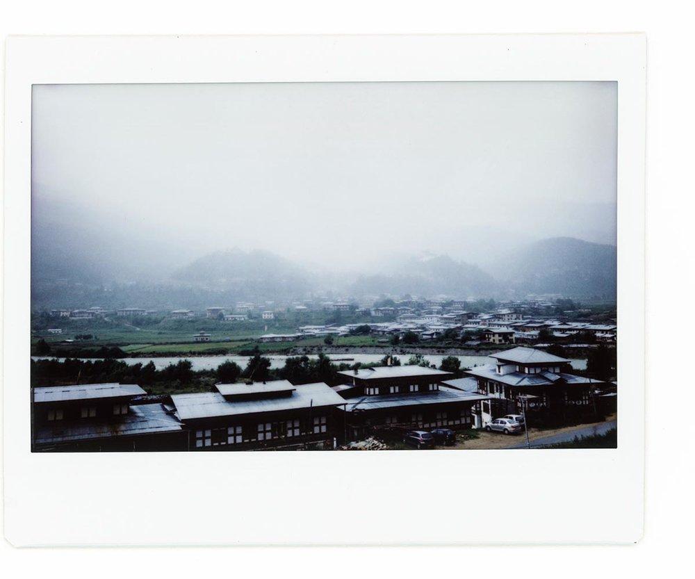 Karan Kumar Sachdev - Bhutan15.jpg