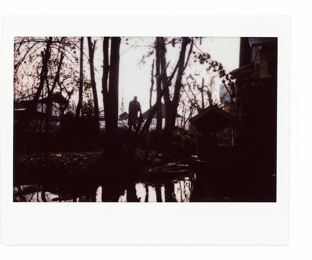 Karan Kumar Sachdev - In the shadow of the Chinar02.jpg