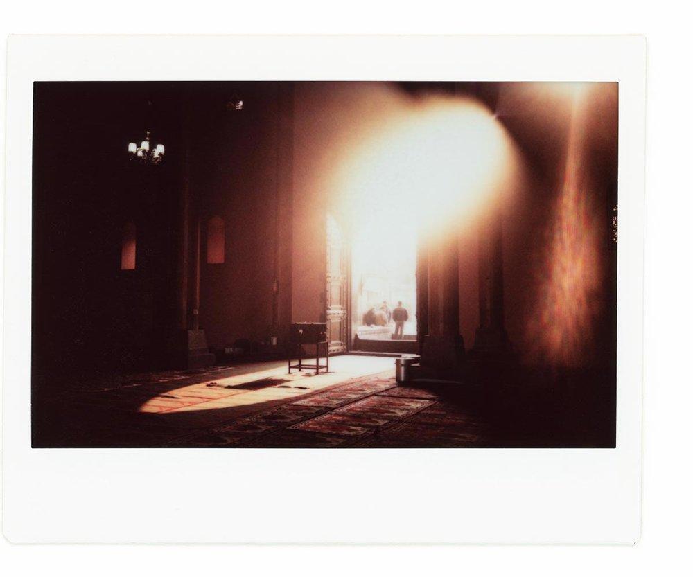Karan Kumar Sachdev - In the shadow of the Chinar05.jpg