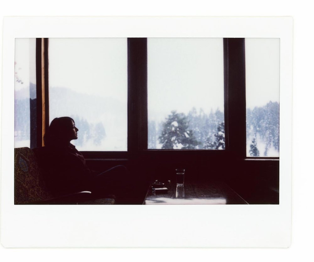 Karan Kumar Sachdev - In the shadow of the Chinar09.jpg