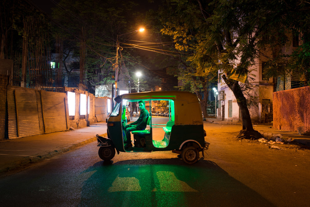 05 Dharamtala to Lohapool - Route no - 54.jpg