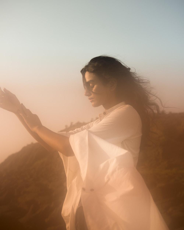 Karan Kumar Sachdev_In the shadow of the sun_01.jpg