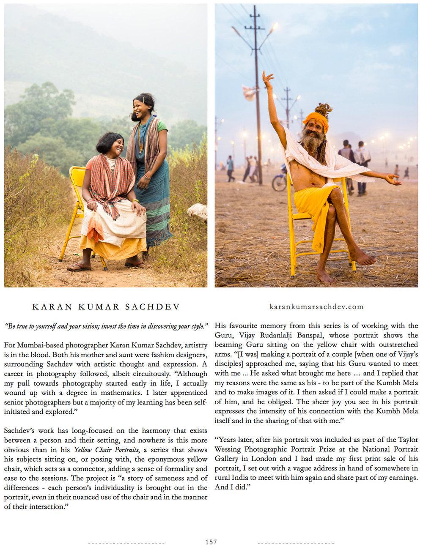 Karan Kumar Sachdev - Lodestar Anthology 3.jpg