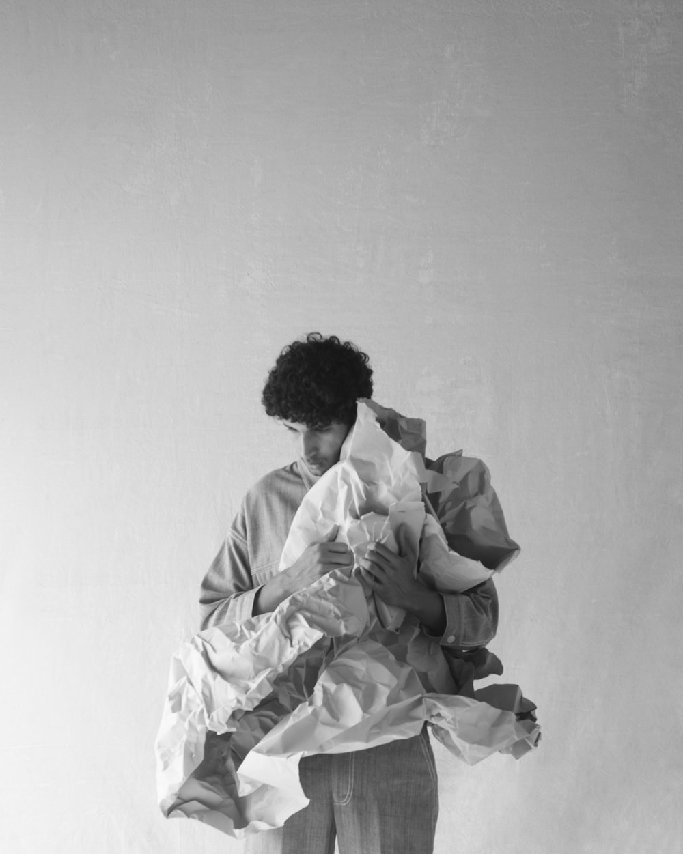 Karan Kumar Sachdev - Contours of stillness - 03.jpg